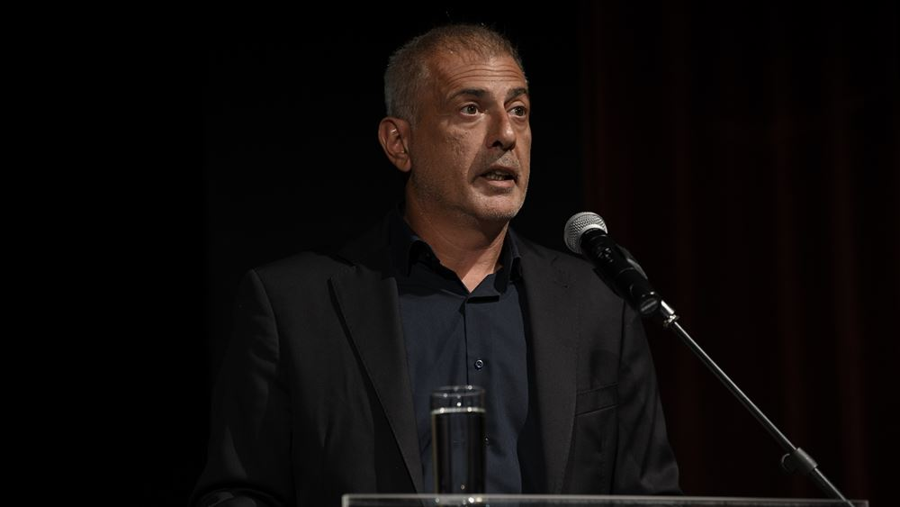Ενίσχυση των αστυνομικών δυνάμεων στον Πειραιά, ζήτησε ο Μώραλης από τον Χρυσοχοΐδη