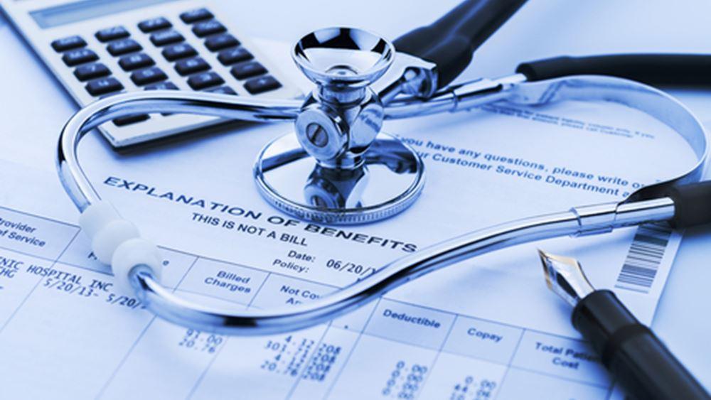 Ποιοι επαγγελματίες και μισθωτοί δικαιούνται ιατροφαρμακευτική περίθαλψη