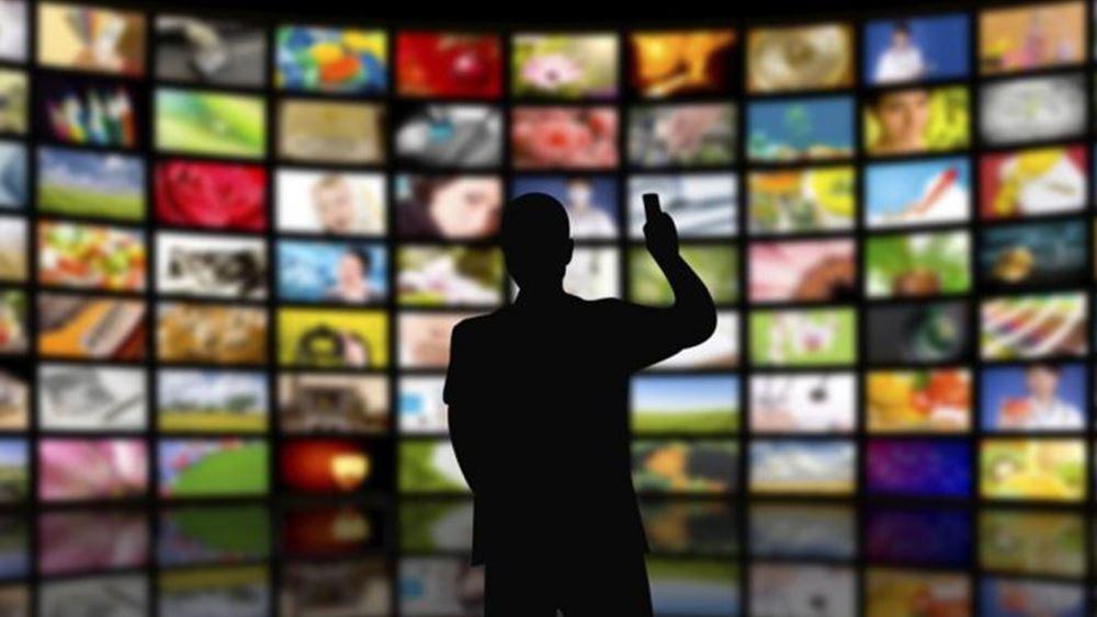 Φουντώνει η μάχη για τις αθλητικές μεταδόσεις στη συνδρομητική TV
