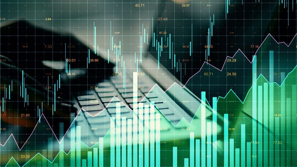 Με παροχή ρευστότητας οι στρατηγικές επενδύσεις
