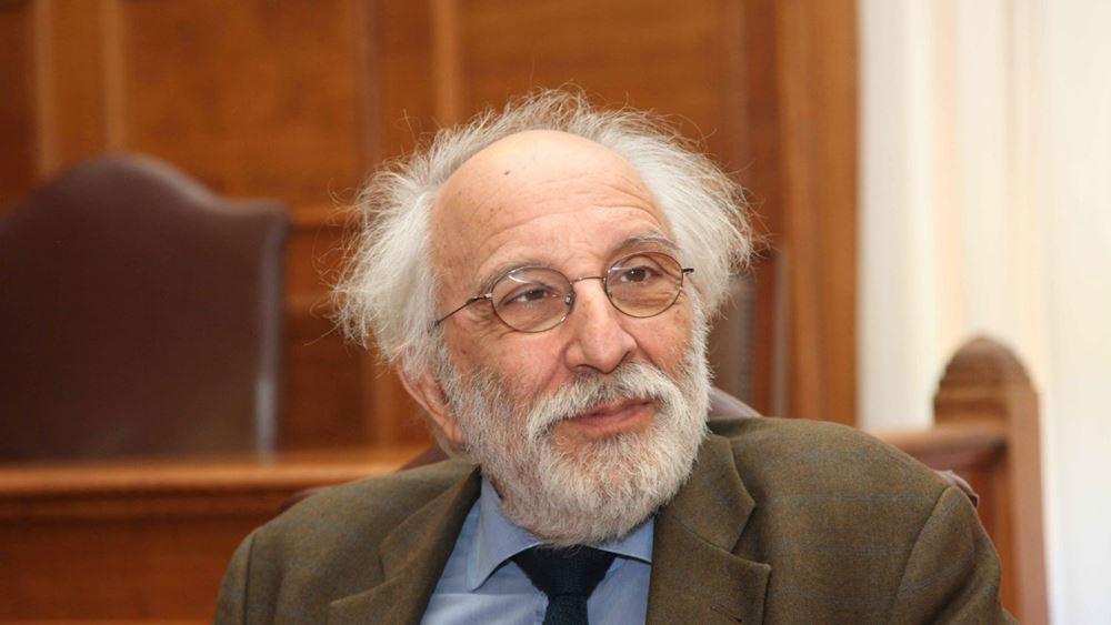 Αλέξανδρος Λυκουρέζος: Στον ανακριτή έφθασε ο ποινικολόγος