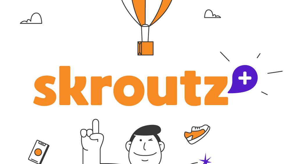 Νεα συνδρομητική υπηρεσία από το Skroutz