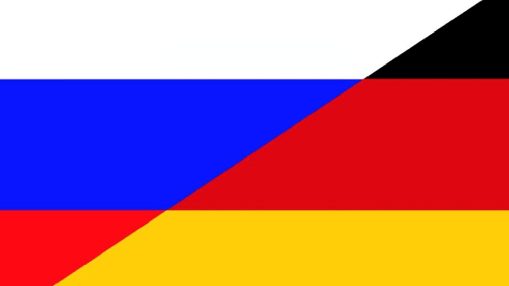 Η Μόσχα διεύρυνε τον κατάλογο των Γερμανών αξιωματούχων στους οποίους δεν επιτρέπεται η είσοδος στην Ρωσία