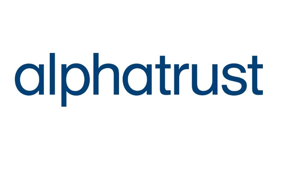 Alpha Trust: Από τις 8/2 η διαπραγμάτευση των νέων μετοχών από την άσκηση των stock options
