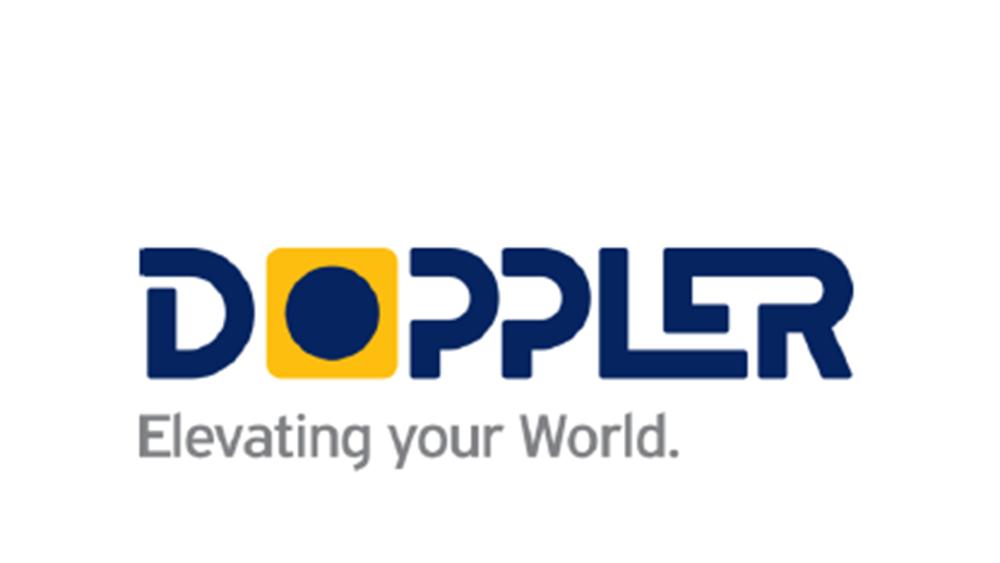 Doppler: Ελαφρά μείωση των πωλήσεων, πτώση 20% στα EBITDA