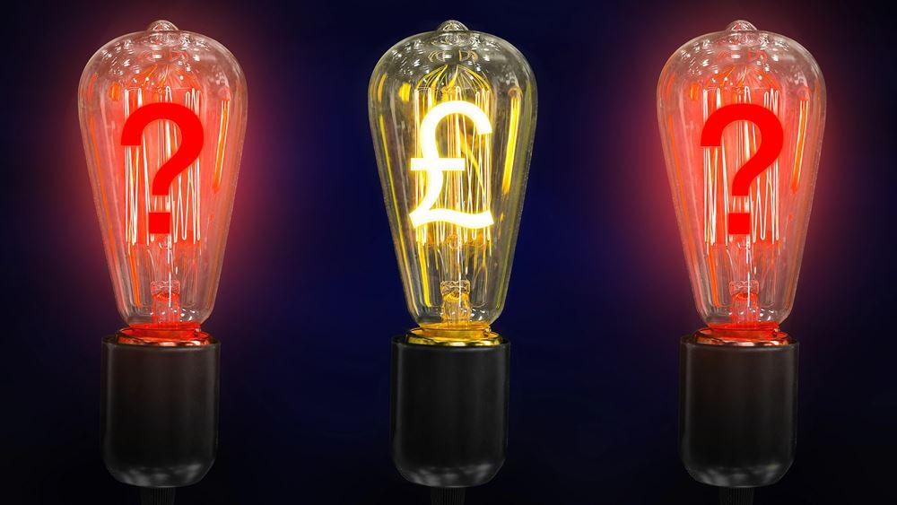 Κατέρρευσαν τρεις ακόμα εταιρείες προμήθειας ενέργειας στη Βρετανία