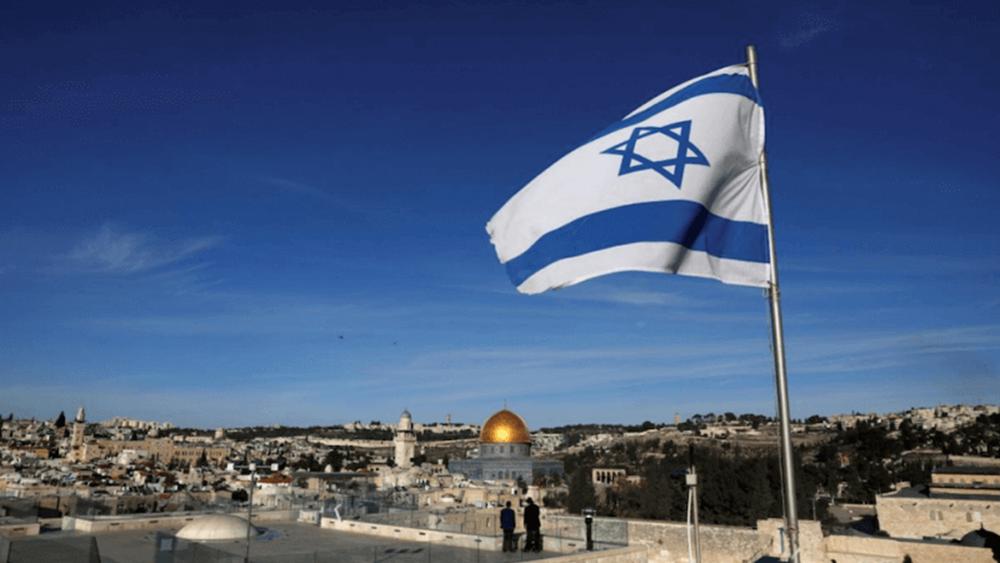 Το Ισραήλ ανακοίνωσε πως έχει πλέον εμβολιαστεί το 50% του πληθυσμού