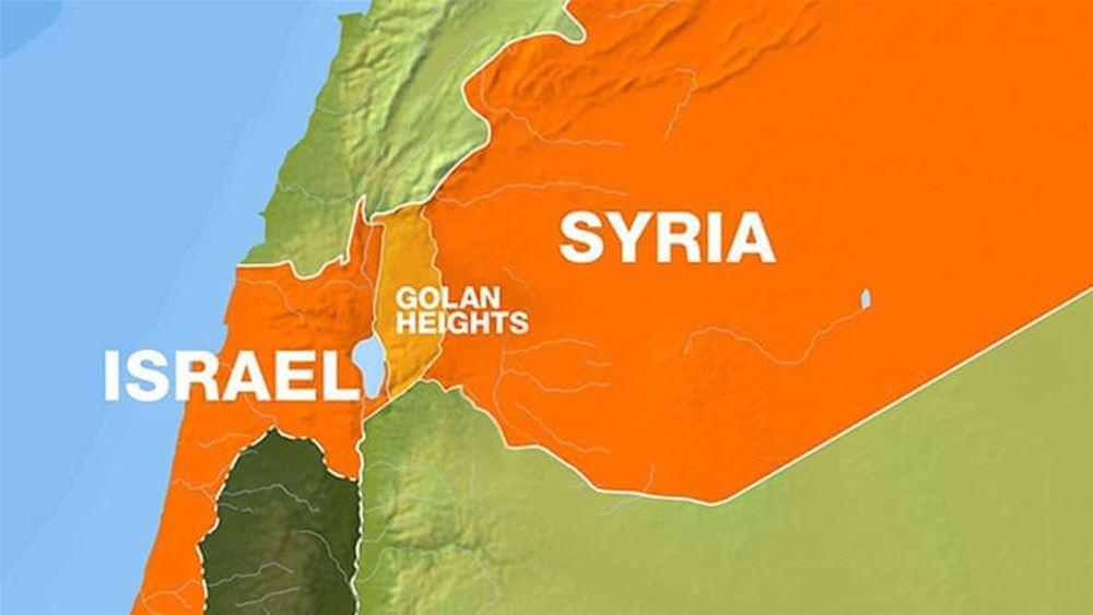 Αντιδρά η Δαμασκός: Η συμφωνία ΗΠΑ-Τουρκίας για μια ζώνη ασφαλείας συνιστά επίθεση στη Συρία