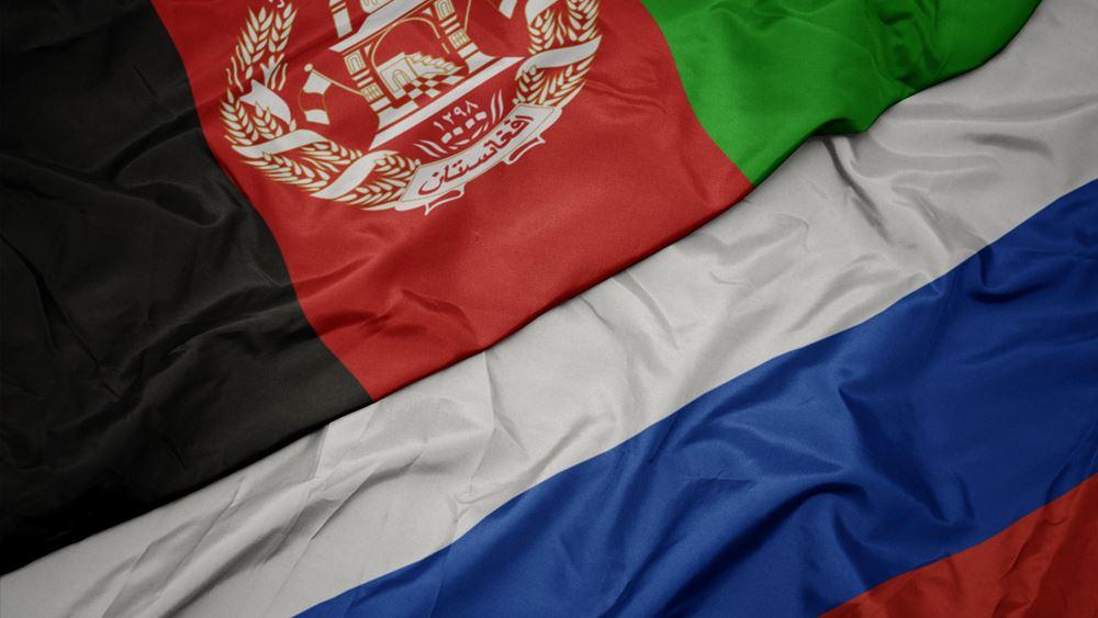 Ρωσία: Έτοιμη να προσφέρει στον σύμμαχό της, Τατζικιστάν, οποιαδήποτε βοήθεια χρειαστεί