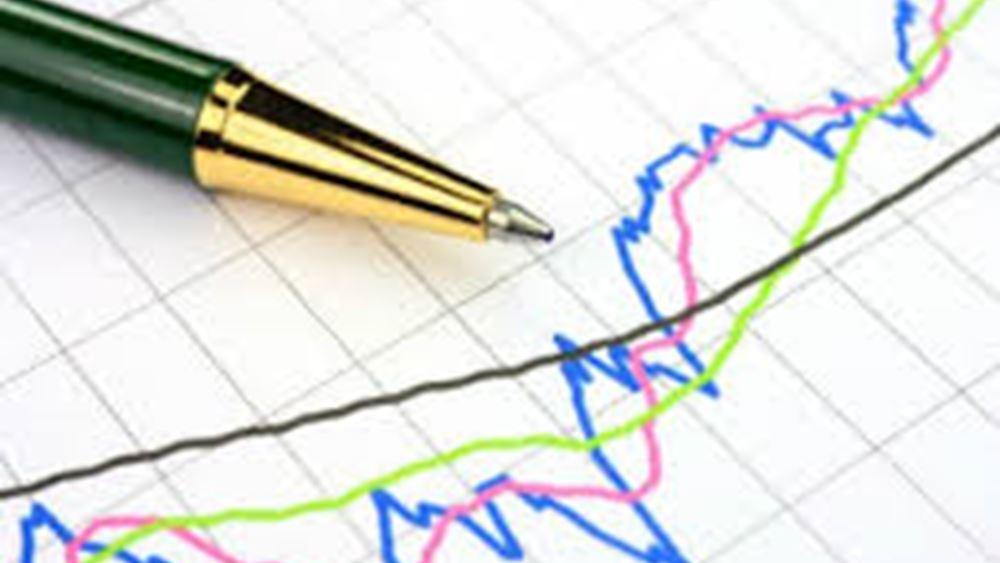 """Έργαάνω των 200 εκατ. ευρώ θα υλοποιηθούν από το """"πράσινο"""" Αμοιβαίο Κεφάλαιο Επιχειρηματικών Συμμετοχών"""