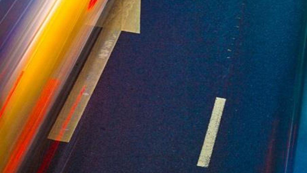 Μέτρα για την ενίσχυση των οδικών μεταφορέων ζήτησε το ΠΣΧΕΜ