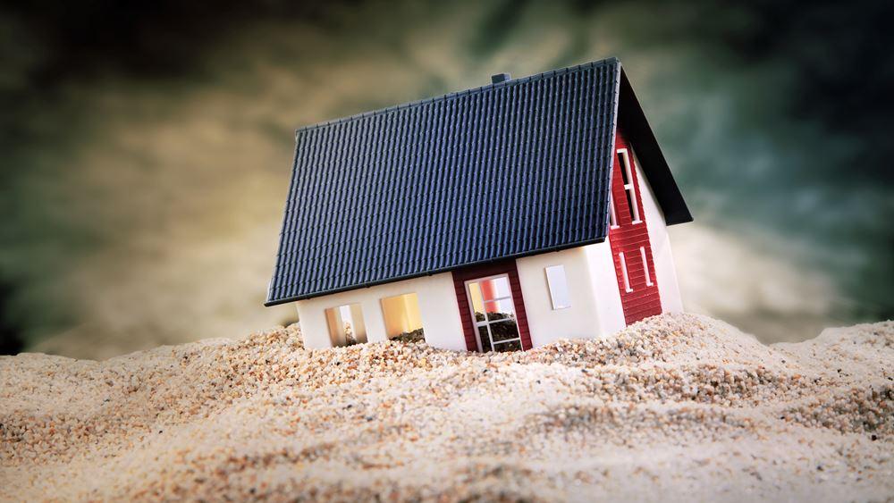 Δωρεάν σεμινάριο για την προστασία από τους σεισμούς