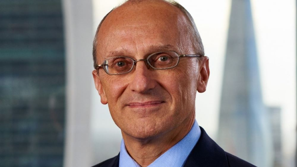 Enria: Το ενδεχόμενο παράτασης της αναβολής πληρωμών μερισμάτων από τις τράπεζες εξετάζει η ΕΚΤ