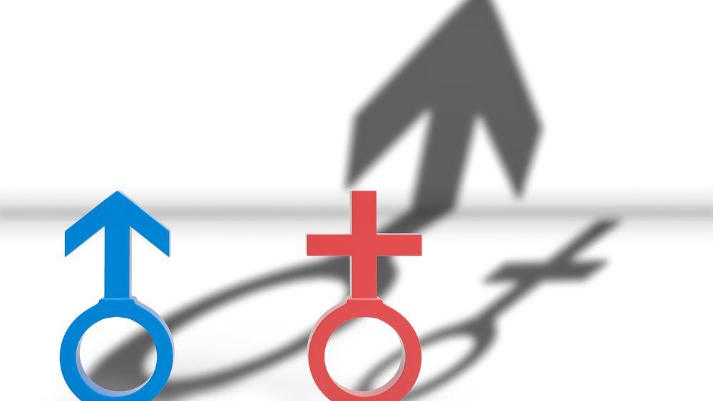 Μηχανισμός αναφορών για περιστατικά σεξουαλικής παρενόχλησης στο προσχέδιο για την ισότητα των φύλων