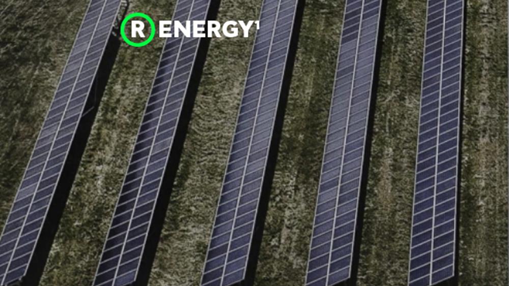 Αύξηση πωλήσεων και κερδών για την R Εnergy 1 το 2019