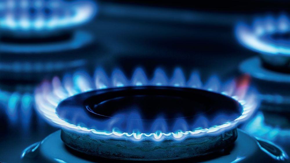 """""""Νέα άνοιξη"""" για το LNG στην Ελλάδα"""