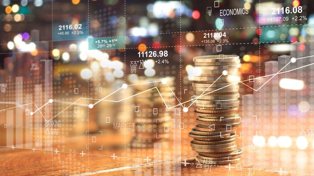 Προκλήσεις για τα κεφάλαια των τραπεζών θέτουν οι αυξημένες προβλέψεις λόγω Covid, λέει η Κομισιόν