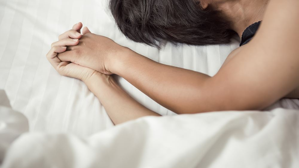 Τα sites γνωριμιών συμβάλλουν στη μετάδοση του ιού HPV