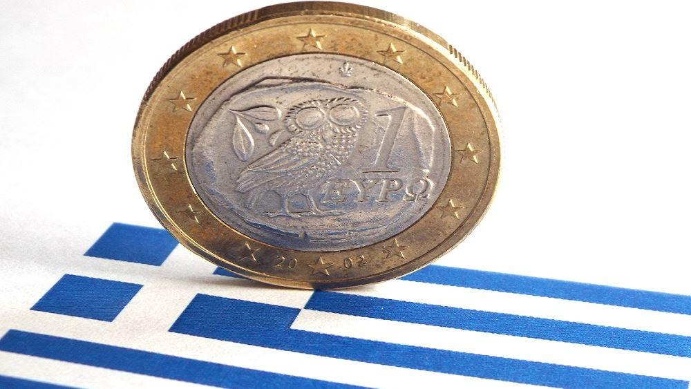 Τα ατού και οι προκλήσεις του ελληνικού χρέους