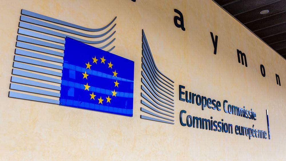 Η Ευρωπαϊκή Επιτροπή παρατείνει την ενισχυμένη εποπτεία στην Ελλάδα