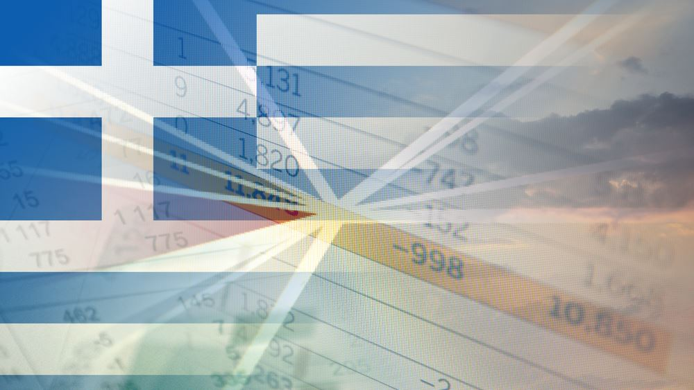 Ευρωβαρόμετρο: Κακή έως πολύ κακή η οικονομική κατάσταση στη χώρα λέει το 94% των Ελλήνων