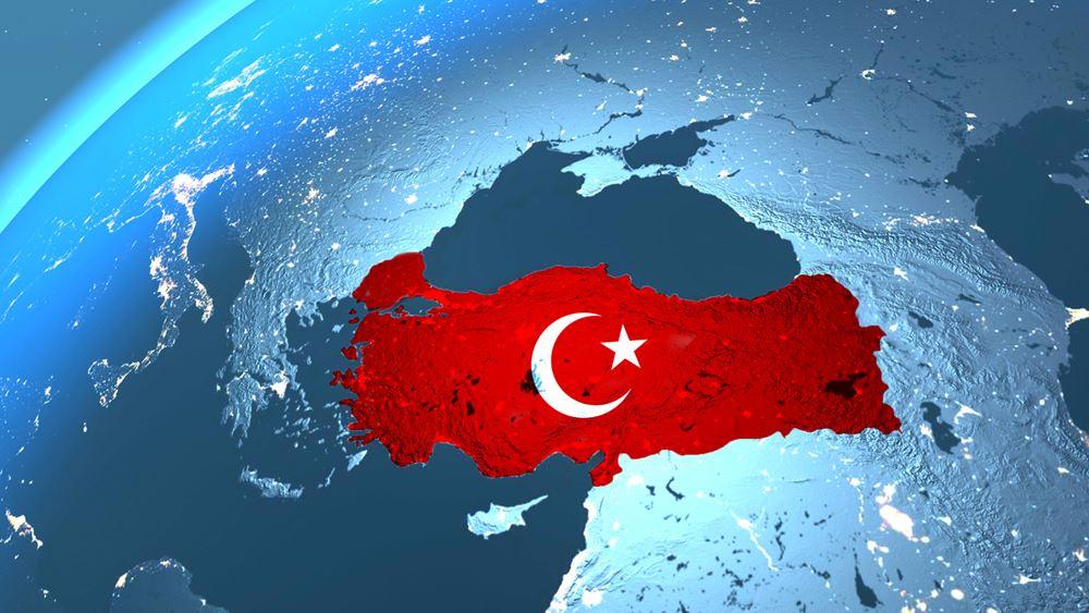 Το χτύπημα στη Σαουδική Αραβία μπορεί να εκτροχιάσει την οικονομία της Τουρκίας