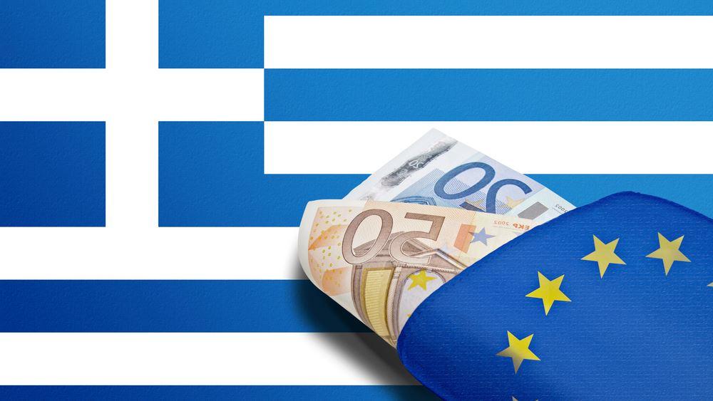 Έδωσαν αφορολόγητο-συντάξεις-απολύσεις κατά τα άλλα ούτε... ευρώ μέτρα λιτότητας