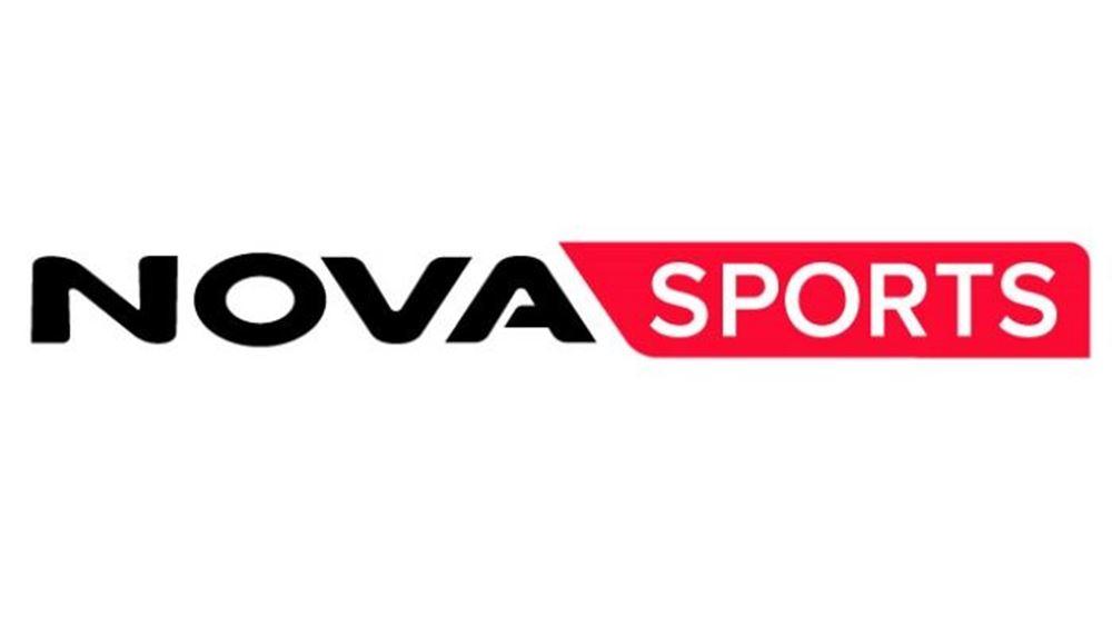 Novasports: Στη σέντρα La Liga, Bundesliga στην πιο hot season ever