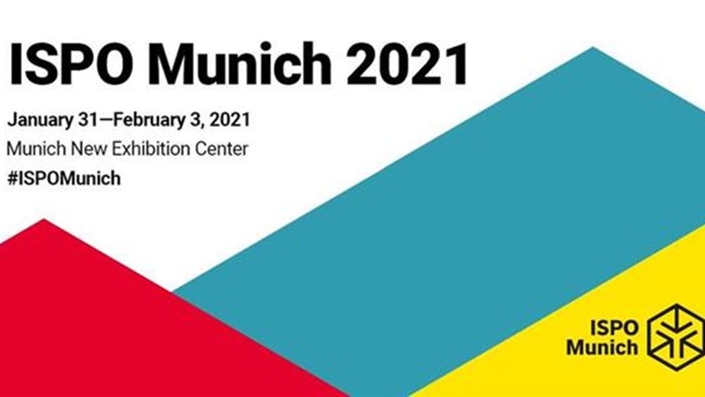 Υβριδική μορφή θα έχει η Διεθνής Έκθεση Αθλητικών Ειδών, ISPO Munich 2021