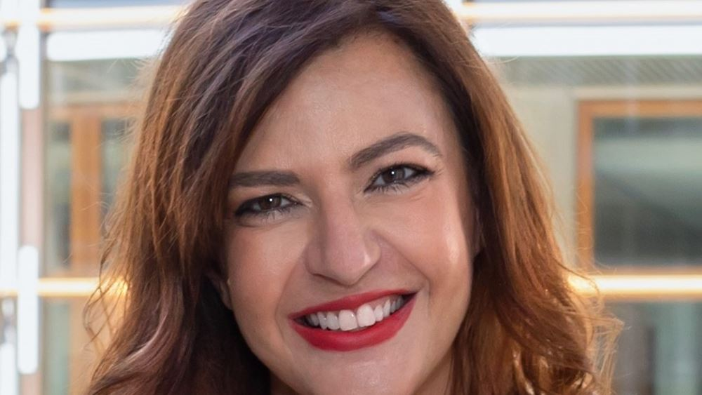 Ελένη Βρεττού: Έχουμε μια νέα ευκαιρία αναπτυξιακής πορείας της χώρας