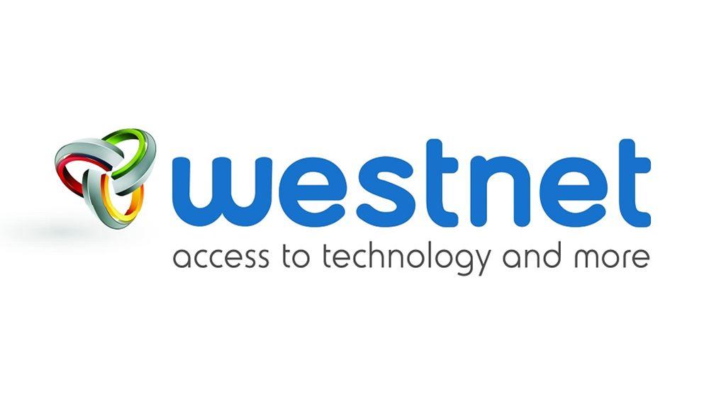 Νέα συνεργασία Westnet με PFU (EMEA) Limited για επαγγελματικούς scanners