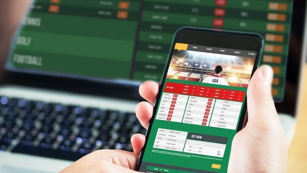 Αναβάλλεται για την 1η Ιουλίου ο νεος τρόπος φορολόγησης των τυχερών παιχνιδιών