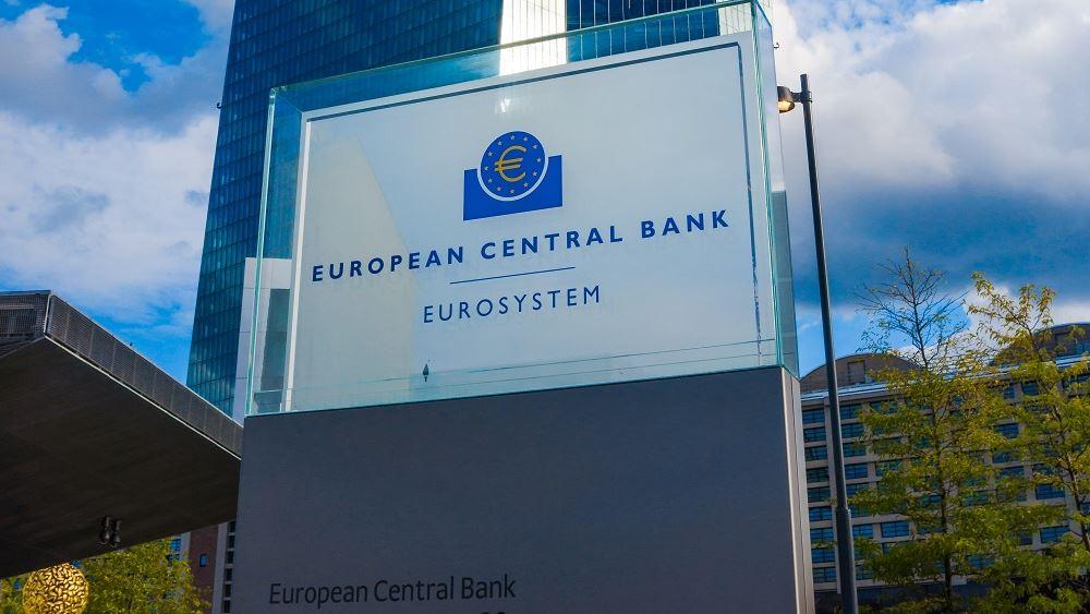 Το παρασκήνιο πίσω από τη συζήτηση για τη «διαγραφή» δημόσιου χρέους από την ΕΚΤ