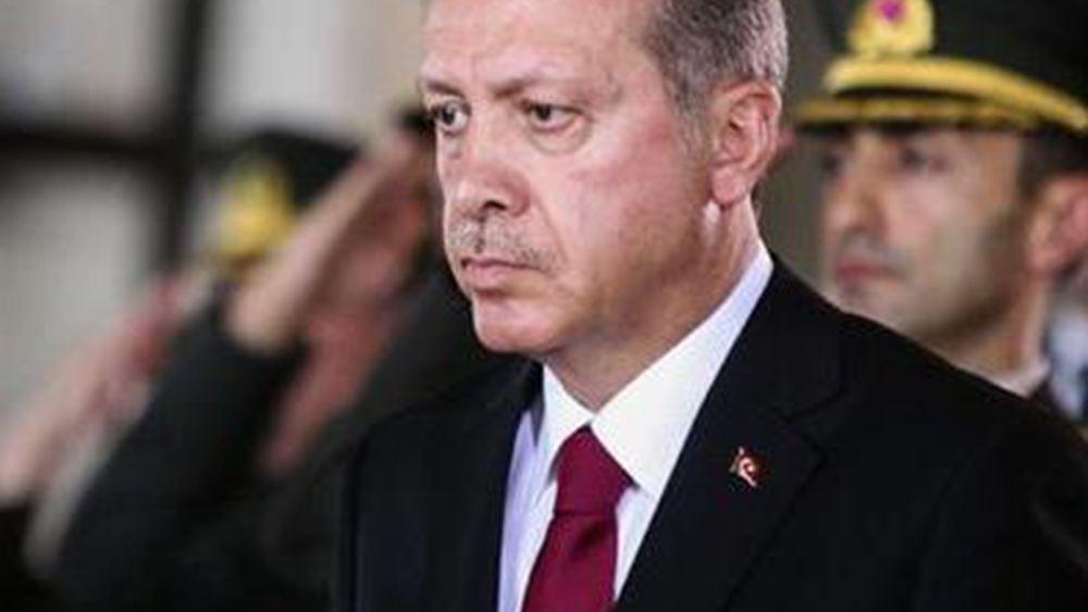Οι εκλογές που θα αλλάξουν τη φυσιογνωμία της Τουρκίας