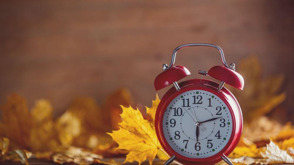 Ποια ώρα της ημέρας είναι ο οργανισμός μας πιο ευάλωτος;