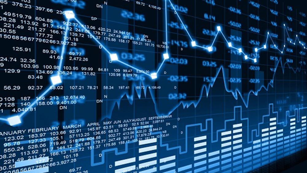 Επιφυλακτικές κινήσεις με προσπάθειες ανόδου στις ευρωαγορές
