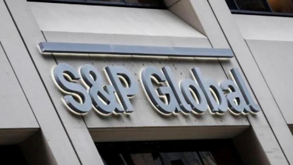 S&P: Στα 8 τρισ. δολάρια θα ανέλθουν οι εκδόσεις δημόσιου και εταιρικού χρέους το 2021