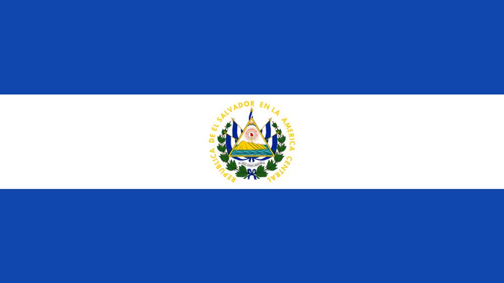 Στο Ελ Σαλβαδόρ αποκαλύπτεται το πρόσωπο πιθανόν του χειρότερου κατά συρροή δολοφόνου