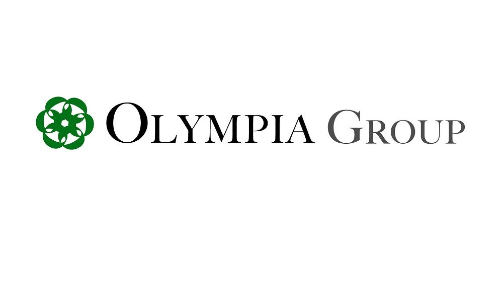 Τρίπτυχο νέας εποχής για τoν Όμιλο Olympia