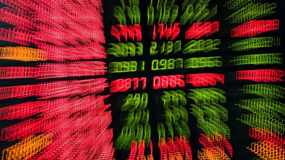 Με μικρές απώλειες έκλεισαν οι ευρωαγορές στον απόηχο του Eurogroup