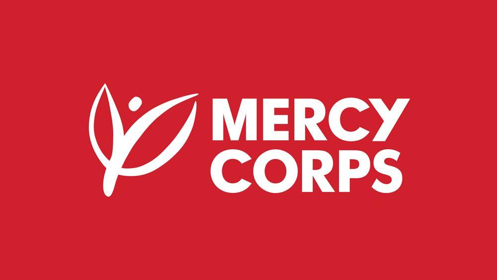 Η ΜΚΟ Mercy Corps φεύγει από τη βόρεια Συρία