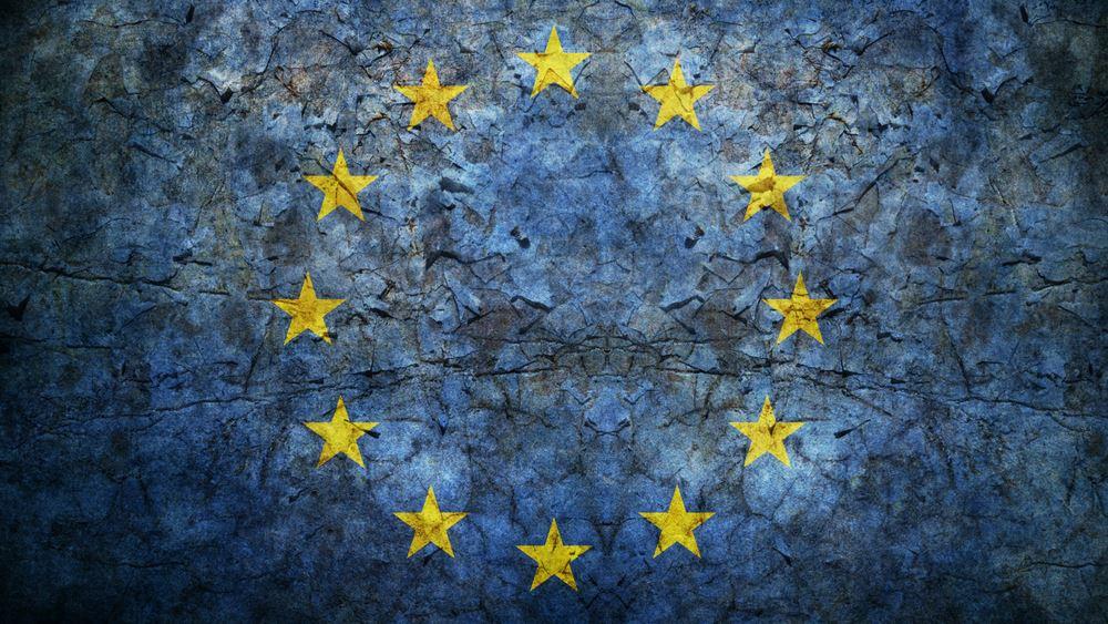 Κορονοϊός: Η οικονομική απάντηση της Ευρώπης πρέπει να είναι γρήγορη δήλωσε εκπρόσωπος της Κομισιόν