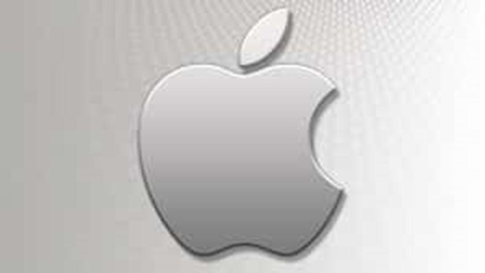 Η Apple παραδέχτηκε ότι το iPhone 6 είχε σοβαρά ελαττώματα