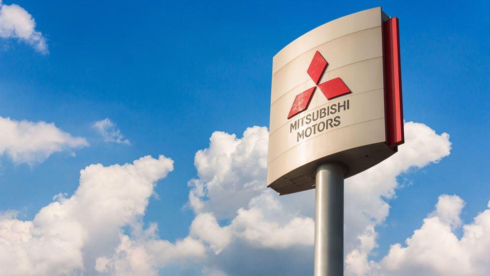 Παραιτείται ο CEO της Mitsubishi μετά την αποκάλυψη παραποίησης δεδομένων επιθεώρησης εξοπλισμού τρένων
