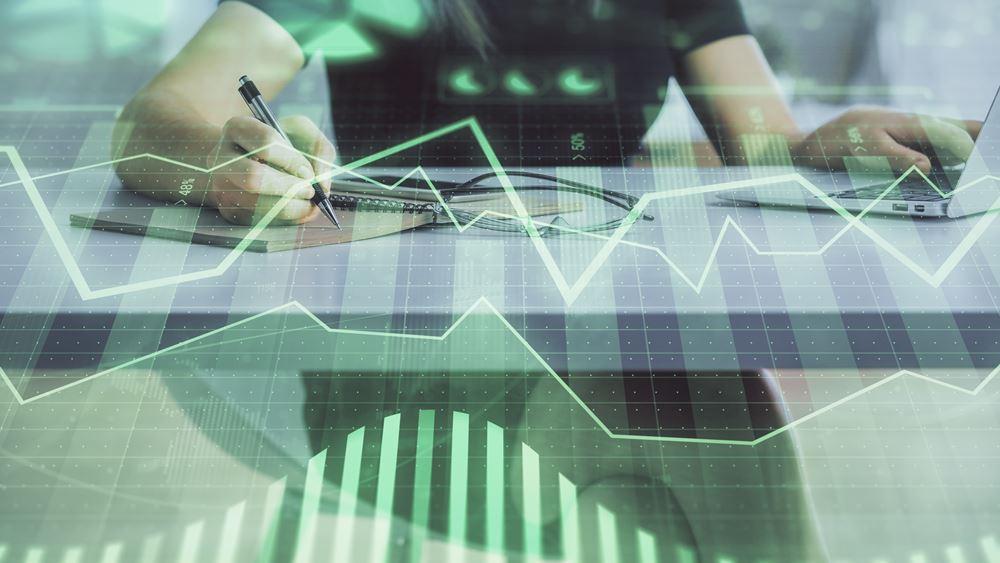 Νευρικότητα και αναζήτηση κατεύθυνσης στο Χρηματιστήριο