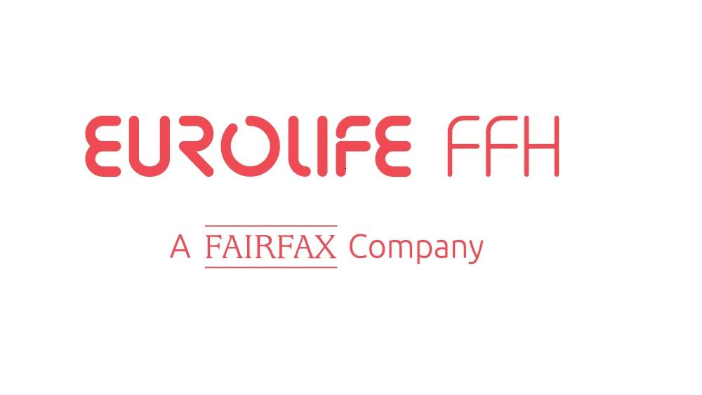 Eurolife FFH: Oμαδικά προγράμματα που εξασφαλίζουν την επόμενη ημέρα