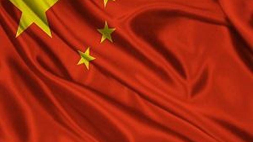 Τι επιδιώκει η Κίνα στη Συρία;