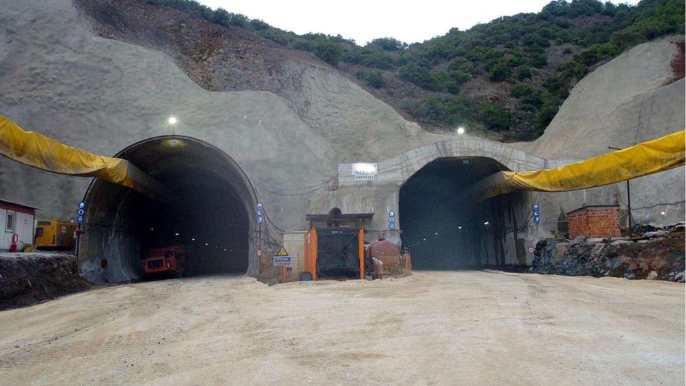 ΕΡΓΟΣΕ: Ολοκληρώθηκε η ανάπτυξη του ETALON για έγκαιρη ενημέρωση της σιδηροδρομικής κυκλοφορίας
