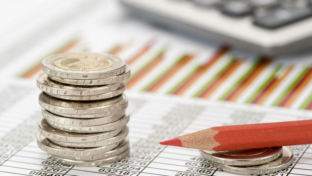 Εμπορικός Σύλλογος Αθηνών: Χρηματοδότηση με ευνοϊκούς όρους για πολύ μικρές επιχειρήσεις