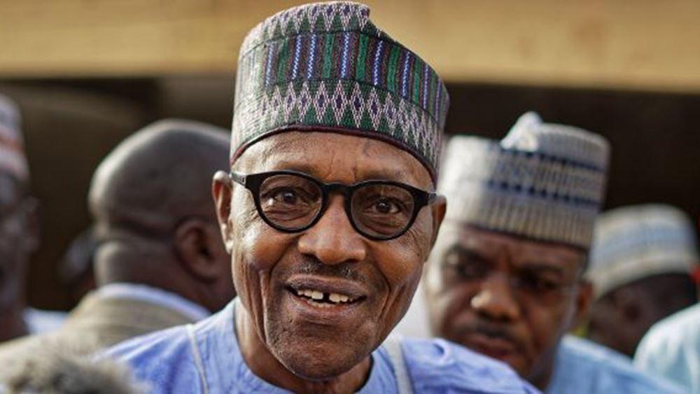 Η Νιγηρία αναστέλλει τη λειτουργία του Twitter, αφού η πλατφόρμα διέγραψε ανάρτηση του προέδρου της